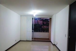 Apartamento en venta en Calasanz 70m² con Gimnasio...