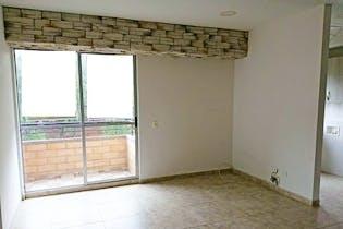 Apartamento en venta en Norteamérica de 2 habitaciones