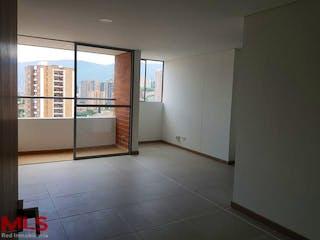 Bulevar Del Alcazar, apartamento en venta en Restrepo Naranjo, Sabaneta