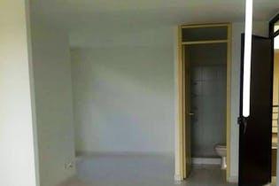 Apartamento en venta en Bojacá de 2 alcobas
