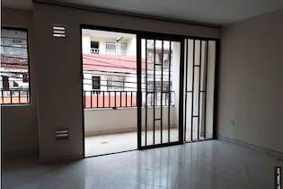 Apartamento en venta en Asturias 108m²