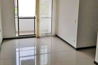 Apartamento 66 mt2,ubicado en Bello -Niquia, 3 Habitaciones