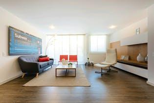 Rivera de Suramérica, Apartamentos en venta de 3 habitaciones