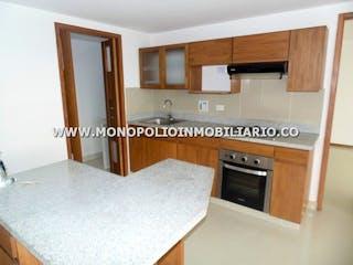 Saltamontes 305, apartamento en venta en Sabaneta, Sabaneta