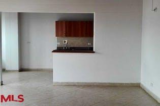 Apartamento en venta en Prado de 91m²
