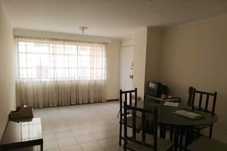 Portada Apartamento 90 mts2-Ubicado en Laureles-velodromo,2 Habitaciones.