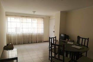 Apartamento en venta en Florida Nueva de 90m² con Piscina...