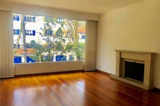 Apartamento en venta en El Retiro de 220m² con Balcón...