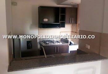 Venta de apartamento en Navarra, Tres Alcobas