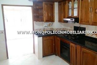 Casa Finca En Venta - Tres Esquinas Sabaneta Cod: 10885
