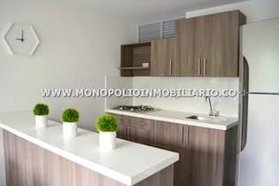 Apartamento en venta en Pueblo Viejo 60m² con Gimnasio...