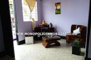 Casa en Niquia, Bello - 140mt, siete alcobas, dos balcones