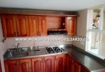 Casa Unifamiliar En Venta - Niquia Bello - 4 Alcobas
