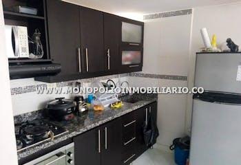 Apartamento en venta en San Germán de 4 hab. con Solarium...