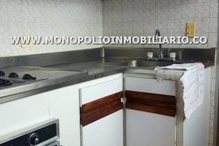 Apartamento en venta en Estadio con acceso a Solarium