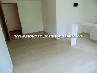 Sendero Del Bosque 303, apartamento en venta en Pueblo Viejo, La Estrella