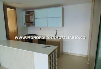 Apartamento en venta en Castropol 136m² con Gimnasio...