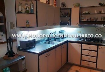 Apartamento Duplex En Venta - Calasanz La America Cod: 10577