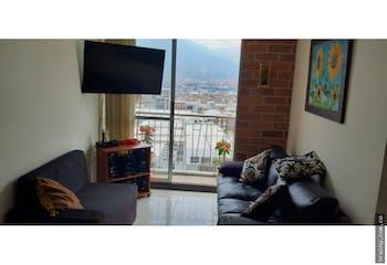 Apartamento en venta en Santa María de 3 habitaciones