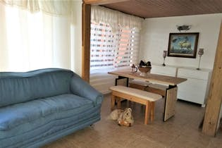 Casa en Envigado-El Portal, con 3 Habitaciones - 110 mt2.