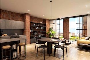 Vivienda nueva, Serra, Apartamentos en venta en La Castellana con 122m²