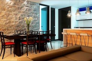 Quartier, Apartamentos en venta en Los Balsos de 1-3 hab.