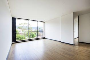 Apartamento en venta en Las Margaritas de 113m² con Bbq...