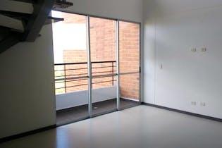 Apartamento en venta en Riogrande 114m² con Piscina...