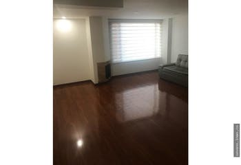 Apartamento en venta en Santa Helena de 3 alcobas