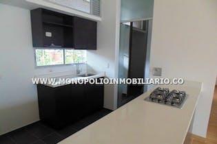 Apartamento en venta en Patio Bonito, 111m² con Gimnasio...