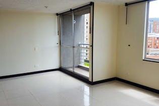 Apartamento en venta en Barrio Torca de 3 hab. con Gimnasio...