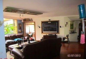 Verapaz, Apartamento en venta en Castropol con Bbq...