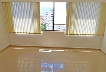 Apartamento en El Poblado-Los Balsos, con 3 Habitaciones - 200 mt2.