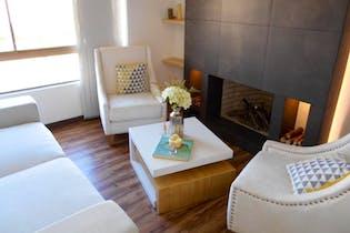 Apartamento 134 mts2- Ubicado en Britalia Norte- Gilmar Colina Campestre,3 Habitaciones.