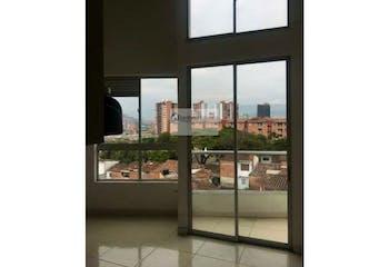 Apartamento en Aves Marias, Sabaneta - Dos alcobas