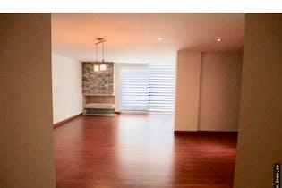 Apartamento en La Carolina-Bella Suiza, con 3 Habitaciones - 160 mt2.