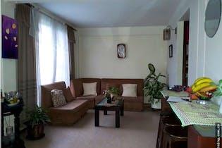 Apartamento en Itagui-Guayabalia, con 3 Habitaciones - 65 mt2.