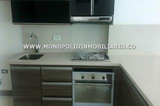 Apartamento en venta en Las Lomitas, 100m² con Gimnasio...