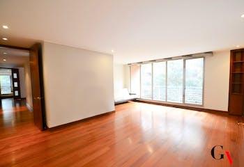 Apartamento en venta en La Cabrera de 4 hab. con Zonas húmedas...