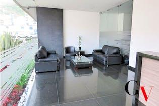 Apartamento en venta en Santa Bárbara Oriental de 96m² con Bbq...