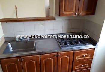 Apartamento en venta en La Pilarica 54m²