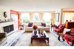 Casa en Santa Ana Occidental, Santa Barbara - Cuatro alcobas