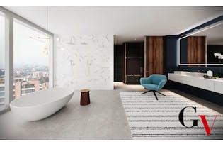 Apartamento en venta en El Retiro de 242m² con Piscina...