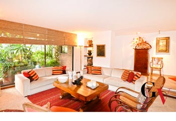 Apartamento en Bosque Medina, Usaquen - 280mt, tres alcobas, terraza