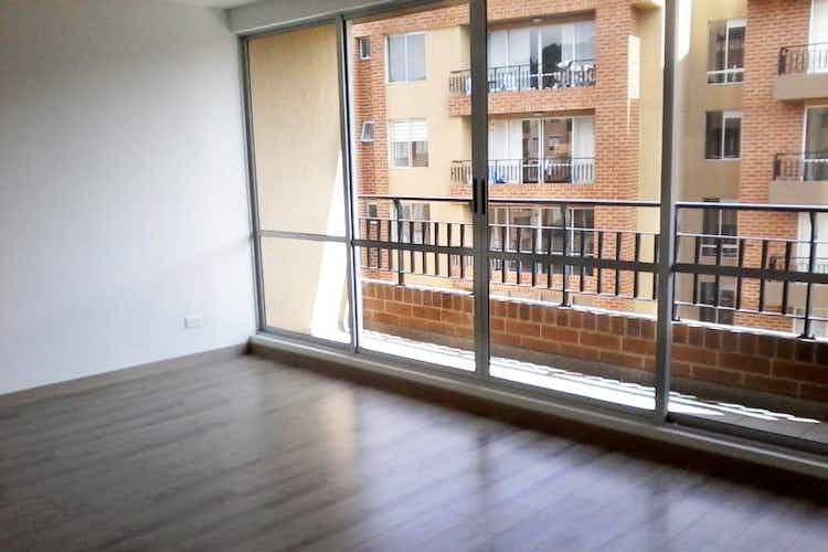 Portada Apartamento En Madrid-Hacienda Casa Blanca, con 2 Habitaciones - 97 mt2.