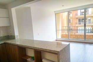 Apartamento en venta en Madrid con Gimnasio...
