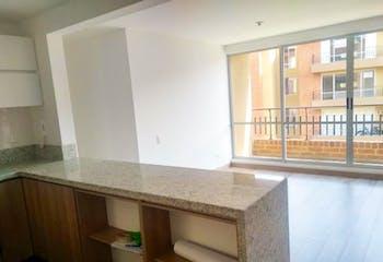 Apartamento en venta en Casco Urbano Madrid con Gimnasio...