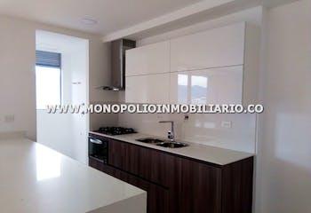 Apartamento en venta en Castropol de 144m² con Zonas húmedas...