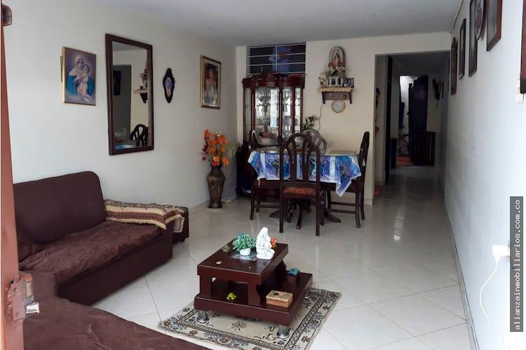 Portada Casa en Colina Campestre-Spring, con 5 Habitaciones - 137 mt2.