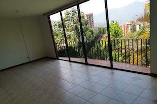 Casa en Envigado-Loma de Cumbres, con 3 Habitaciones - 234 mt2.